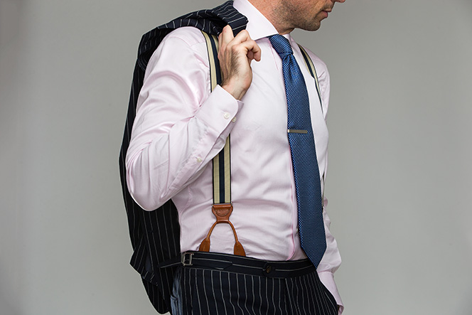 how-to-wear-mens-suspenders