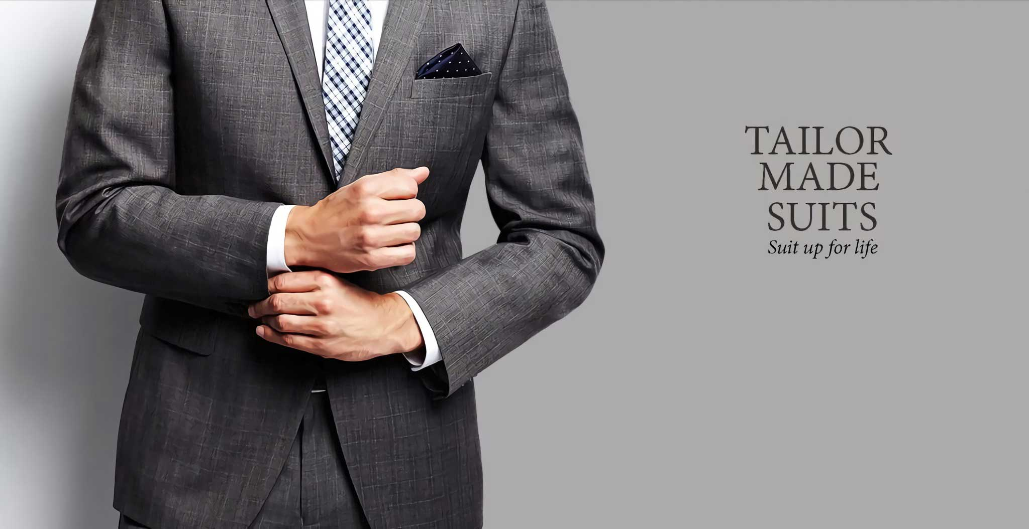 wide selection buy real fine quality Laxmi Tailors - Exclusive Bespoke Tailoring Jakarta